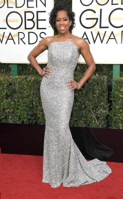 regina-king-romona-keveza-golden-globes-award-4chion-lifestyle