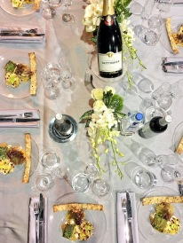 sag-awards-dinner-service-wine-champaigne-4chion-lifestyle