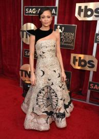 thandie-newton-sag-awards-red-carpet-4chion-lifestyle