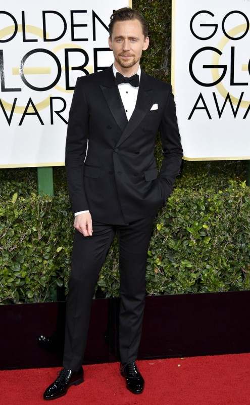 tom-hiddleston-gucci-golden-globes-award-4chion-lifestyle