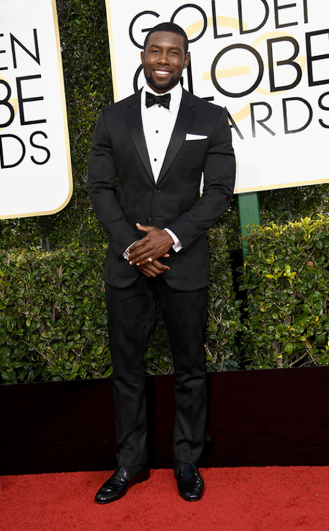 trevante-rhodes-giorgio-armani-golden-globes-award-4chion-marketing