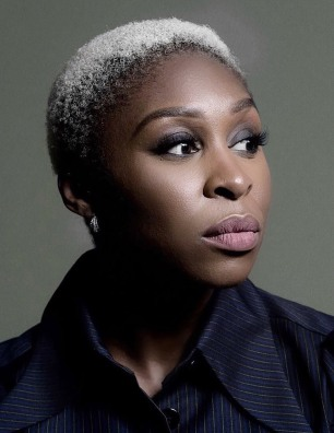 cynthia-erivo-oscars-governors-ball-4chion-lifestyle-al