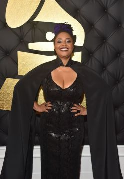 lalah-hathaway-grammys-4chion-lifestyle