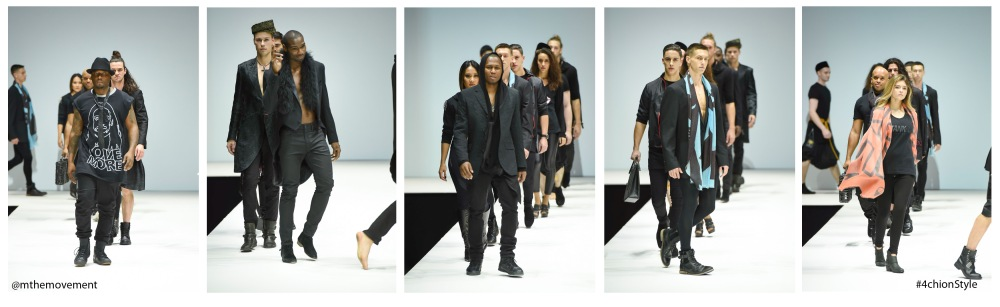 m-the-movement-nyfw-style-fw-4chion-style-snake