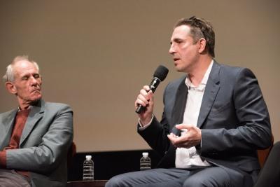 "Land of Mine"", Martin Zandvliet Oscars Foreign Films 4Chion Lifestyle"