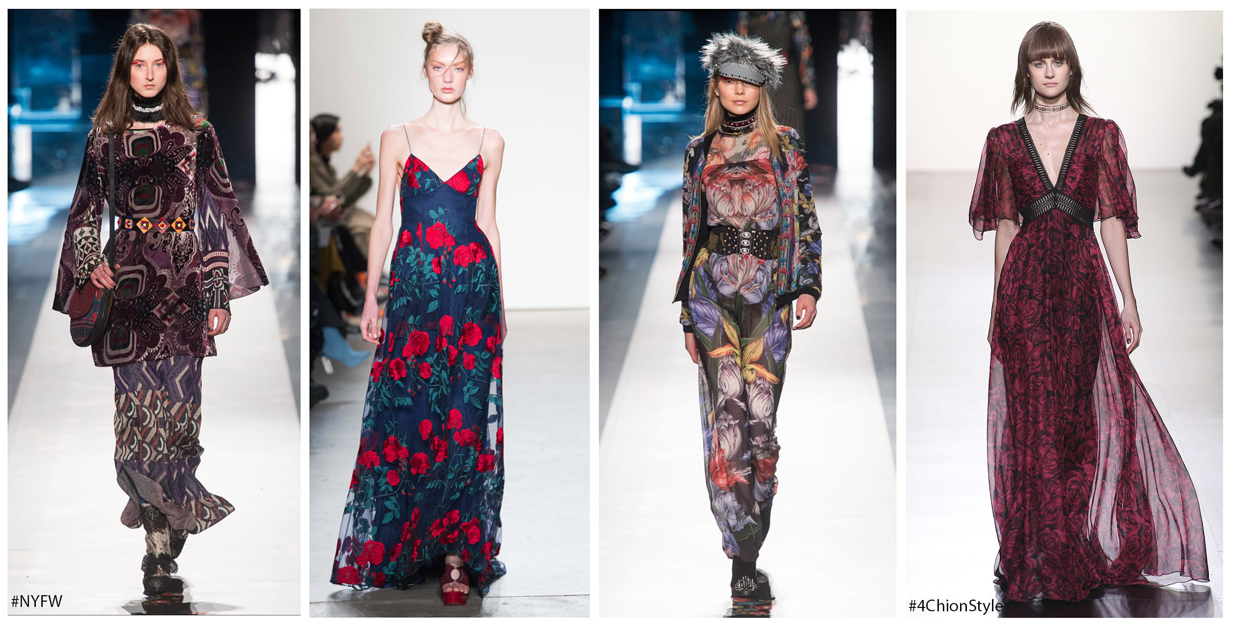 nyfw-new-york-fashion-day-1-4chion-lifestyle-print