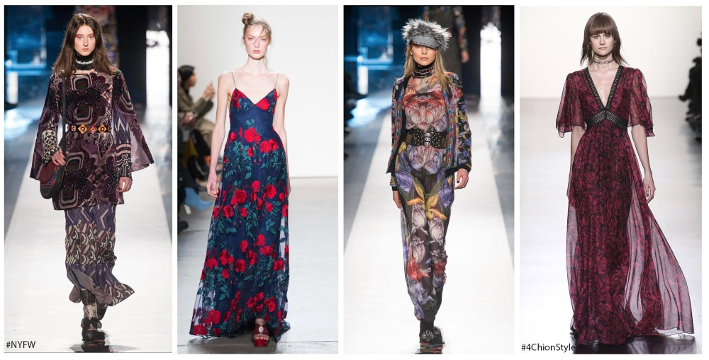 nyfw-new-york-fashion-day-1-4chion-lifestyle-print