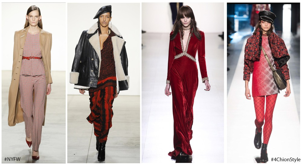 nyfw-new-york-fashion-day-1-4chion-lifestyle-red