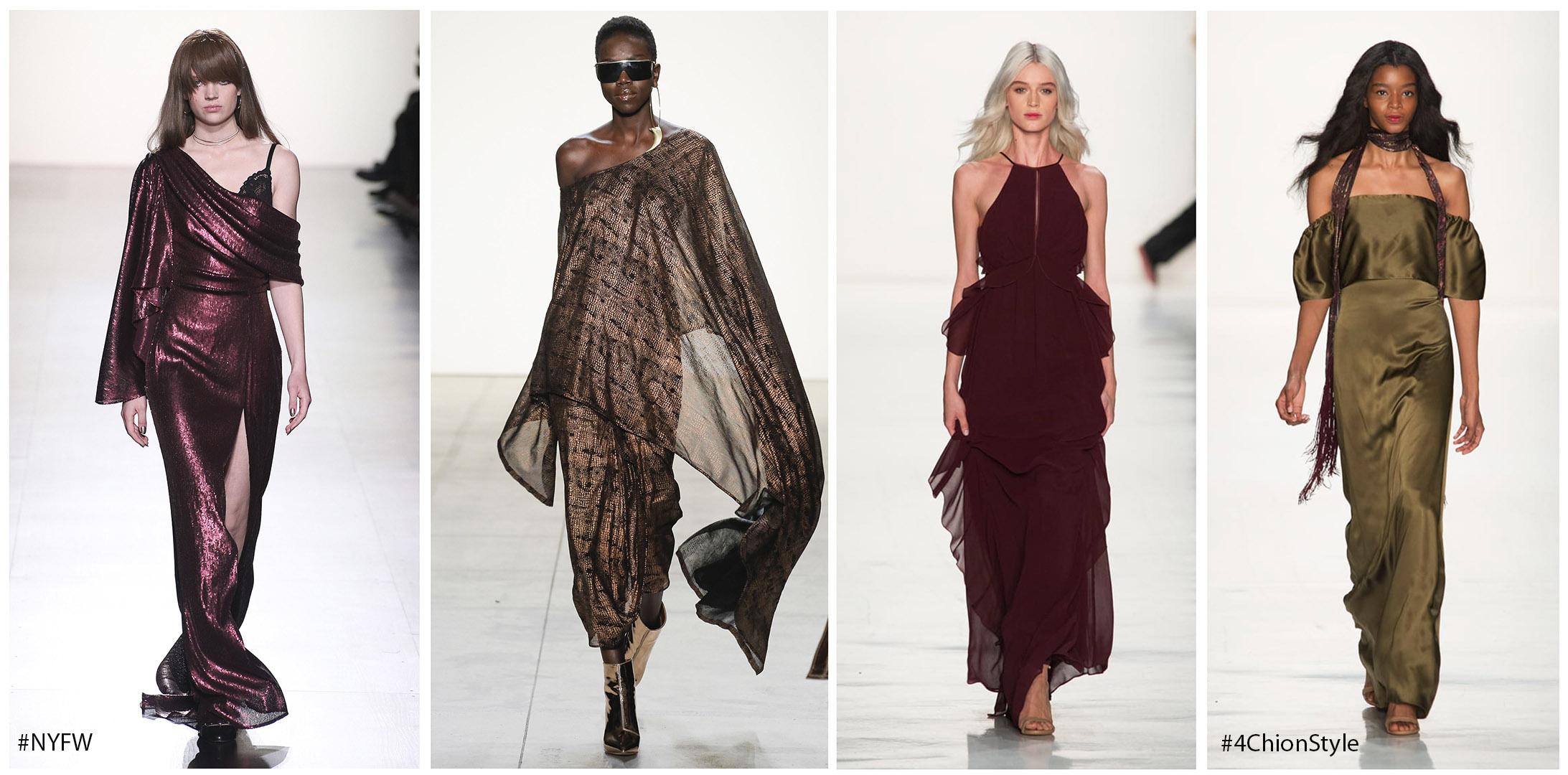 nyfw-new-york-fashion-day-1-4chion-lifestyle-shoulder