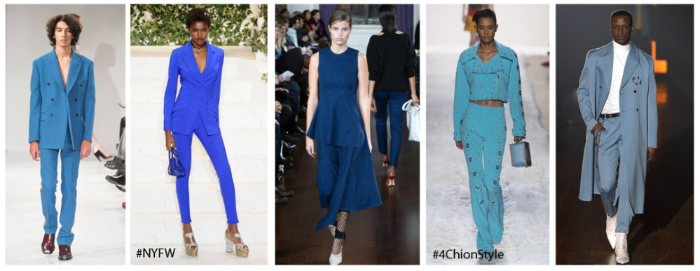 nyfw-new-york-fashion-day-3-4chion-lifestyle-blue