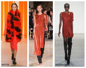 nyfw-new-york-fashion-day-3-4chion-lifestyle-orange