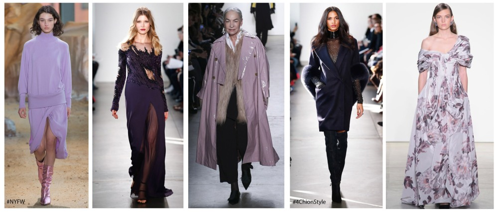 nyfw-new-york-fashion-day-3-4chion-lifestyle-purple