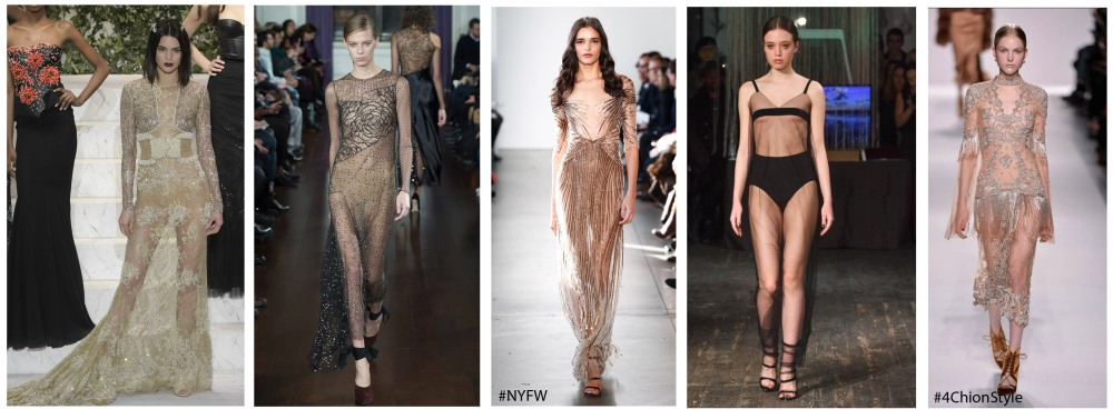 nyfw-new-york-fashion-day-3-4chion-lifestyle-sheer