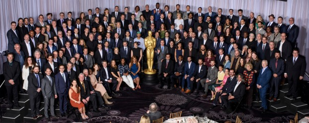 oscars-class-photo-2017-lunch-4chion-lifestyle