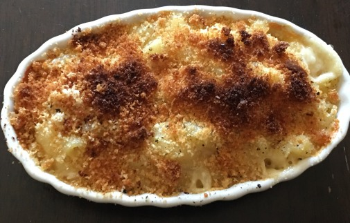 oscars-party-4chion-lifestyle-mac-and-cheese-c