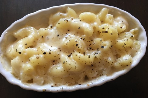 oscars-party-4chion-lifestyle-mac-and-cheese
