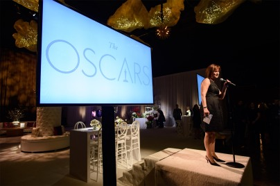 89th Oscars® Governors Ball