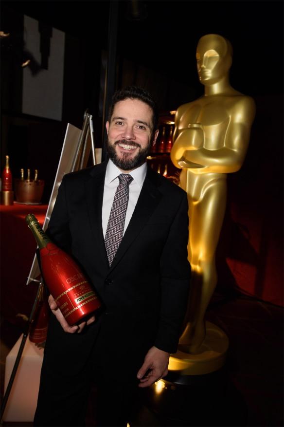 89th Oscars® Governors Ball