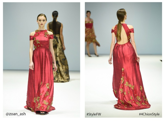 zoan-ash-style-fashion-week-fw17-4chion-lifestyle-ab