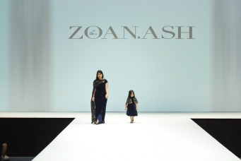 zoan-ash-style-fashion-week-fw17-4chion-lifestyle-ah