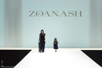 zoan-ash-style-fashion-week-fw17-4chion-lifestyle-ah