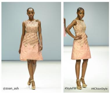 zoan-ash-style-fashion-week-fw17-4chion-lifestyle-i