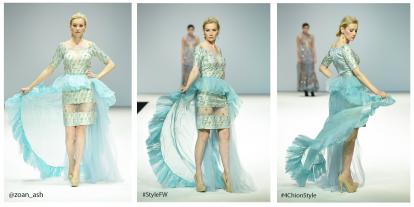 zoan-ash-style-fashion-week-fw17-4chion-lifestyle-m