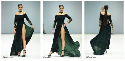 zoan-ash-style-fashion-week-fw17-4chion-lifestyle-t