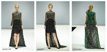 zoan-ash-style-fashion-week-fw17-4chion-lifestyle-u