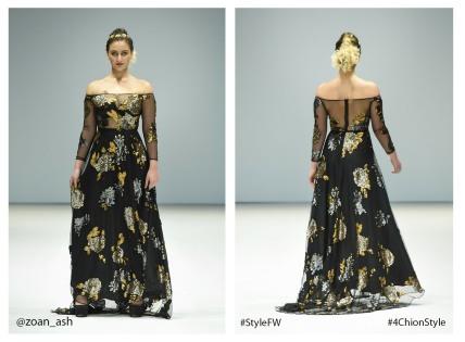 zoan-ash-style-fashion-week-fw17-4chion-lifestyle-x