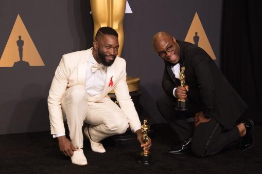 Oscar® 4Chion Lifestyle