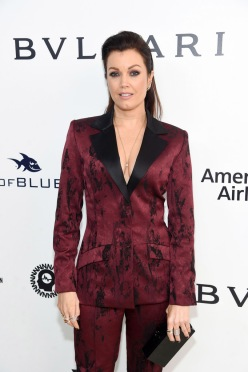 Bellamy Young Le Vian Annual Elton John 4Chion Lifestyle