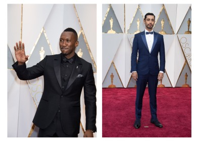 ermenegildo-zegna-oscars-red-carpet-4chion-lifestyle