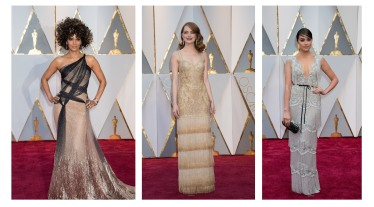 fringe-dresses-oscars-red-carpet-4chion-lifestyle-copy-copy