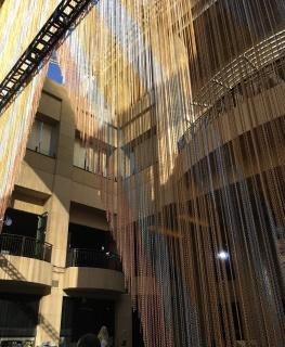 golden curtain oscars 4chion lifestyle