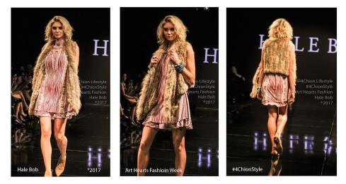 Hale Bob Art Hearts Fashion LA 4Chion Lifestyle k