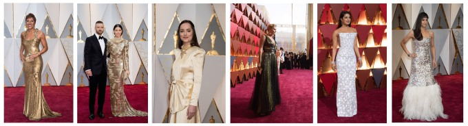 silver-gold-metallics-oscars-red-carpet-4chion-lifestyle