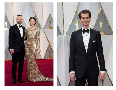 tom-ford-oscars-red-carpet-4chion-lifestyle