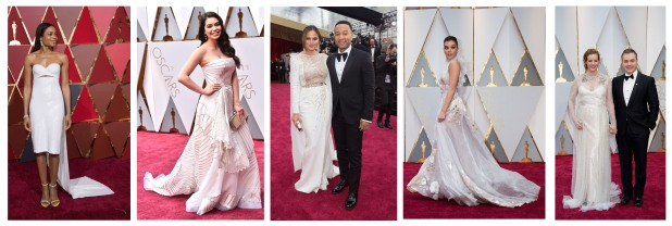 white-dresses-oscars-red-carpet-4chion-lifestyle