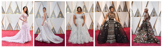 zuri-hall-hailie-stanfield-janelle-monae-octavia-spencer-oscars-4chion-lifestyle