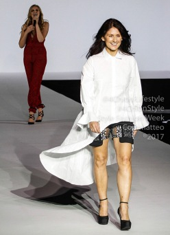 Commatteo Style Fashion Week Los Angeles 4Chion Lifestyle