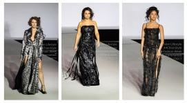 Commettao Style Fashion LA 4Chion Lifestyle