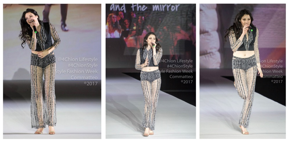 Commettao Style Fashion LA 4Chion Lifestyle b