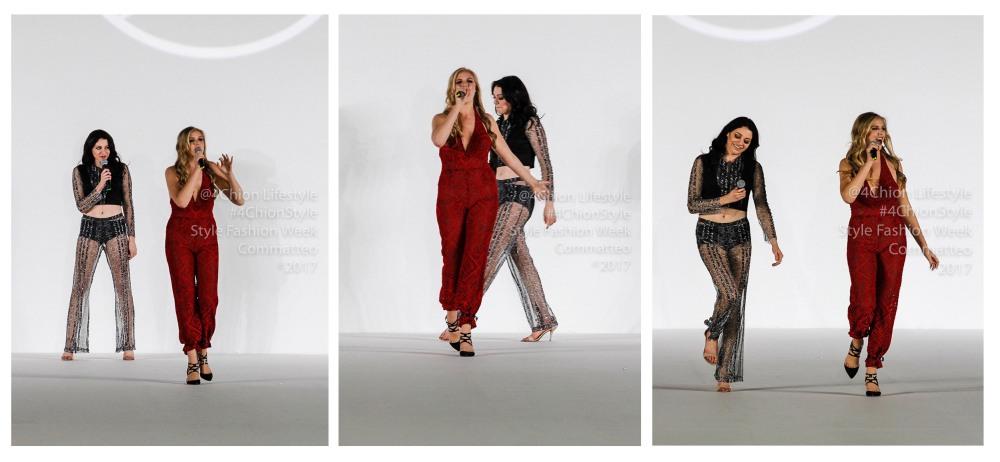 Commettao Style Fashion LA 4Chion Lifestyle f