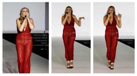 Commettao Style Fashion LA 4Chion Lifestyle g