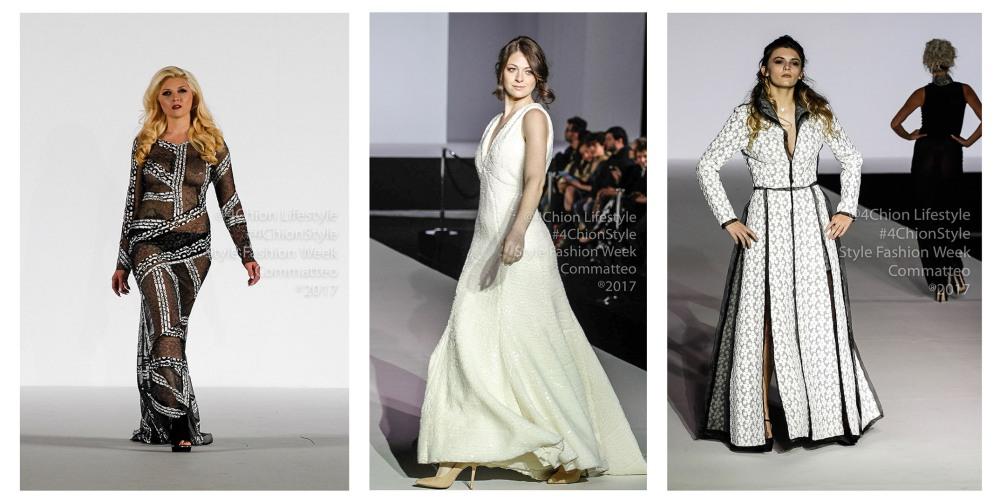 Commettao Style Fashion LA 4Chion Lifestyle h